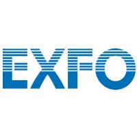 Logo d'EXFO