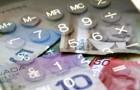 Budget fédéral : Ottawa annonce la fin prochaine de Phénix