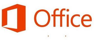 Office 2013 vise non seulement le marché des entreprises, mais aussi celui des familles et des universitaires. (Logo: Office 2013)