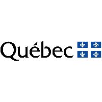 Québec : projet de règlement sur l'accès des firmes de TI au trésor public
