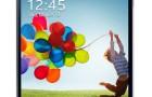 Galaxy S4 de Samsung : Un second rôle pour Google?
