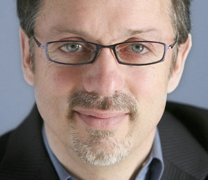 Serge Beauchemin devient actionnaire minoritaire de K3 Média. (Photo: K3 Média)