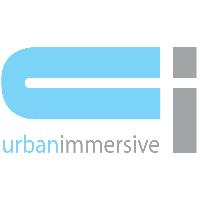 Logo de Technologies Urbanimmersive