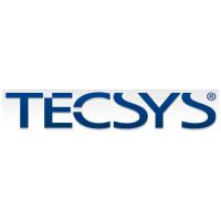 Progression des résultats trimestriels chez TECSYS