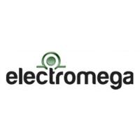 Logo d'Electromega