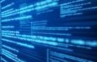 La BSA chiffre les retombées des logiciels sous licence