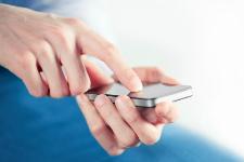 300 millions de téléphones intelligents livrés