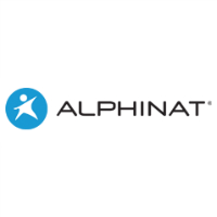 Développement d'applications : Alphinat en mode diversification