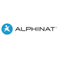 Baisse des revenus et hausse de la perte nette chez Alphinat