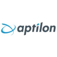 Logo d'Aptilon