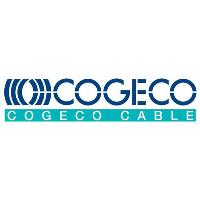 Cogeco Câble fusionne deux filiales de données pour les entreprises