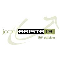 Logo du concours Arista