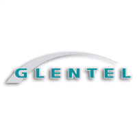 Logo de Glentel