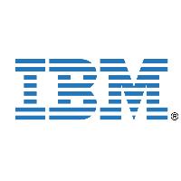 Partenariat entre IBM et l'Institut de valorisation des données de Montréal