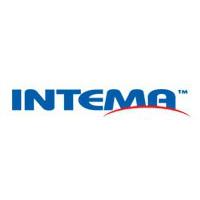 Logo d'Intema Solutions