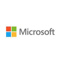 Vulnérabilité identifiée sur Windows 10
