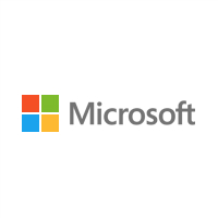 Microsoft_logo_200_200