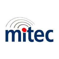 Logo de Mitec Telecom