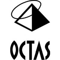 Logo des OCTAS