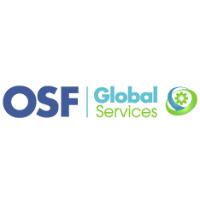 Mandat de Nissan Brésil pour OSF Global Services