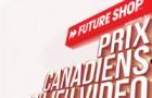 Trois studios québécois récompensés aux Prix canadiens du jeu vidéo
