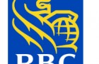 La RBC offre des virements de fonds par Facebook Messenger