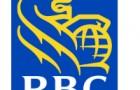 RBC lance un service vocal de vérification de l'identité