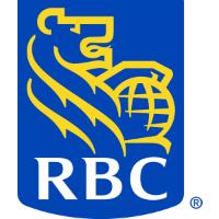 Logo de RBC Banque Royale