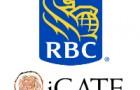 Immigration d'employés pour un impartiteur de la RBC Banque Royale