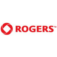 Logo de Rogers Communications