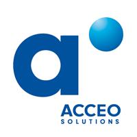 ACCEO Solutions célèbre un quart de siècle