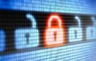 Sécurité: Les PME offraient la plus faible résistance aux pirates en 2012