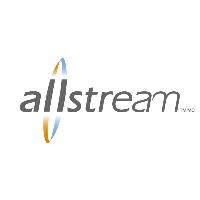 Allstream créera 50 emplois à Montréal