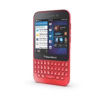 Le Q5 de BlackBerry