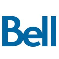 Bell prévoit mettre la main sur 100% de Q9 Networks