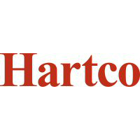 Hartco mise sur la quête de productivité dans des marchés qui oscillent