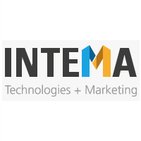 Intema en mode commercialisation et acquisitions en 2014