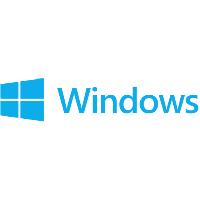 Microsoft donne un avant-goût de Windows 8.1