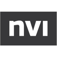 NVI acquise par Aegis Media