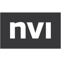 Logo de NVI