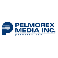 Logo de Pelmorex Media