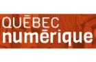 L'organisme « Le Web à Québec » devient « Québec numérique »