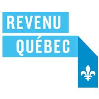 Logo de Revenu Québec