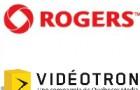Réseau mobile LTE : Alliance commerciale entre Rogers et Vidéotron