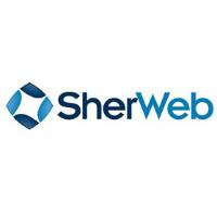SherWeb brigue le mandat d'hébergement des données de l'État