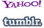 Pourquoi Yahoo paiera 1,1 G$US pour acheter Tumblr