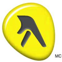 Logo de Yellow Média