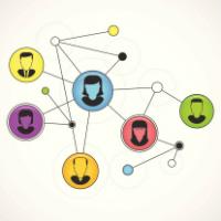 Industries culturelles: la vraie nature de la transition numérique