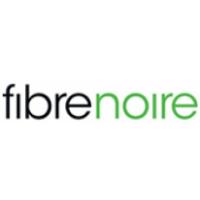 Logo de Fibrenoire