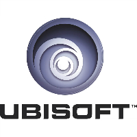 Logo d'Ubisoft